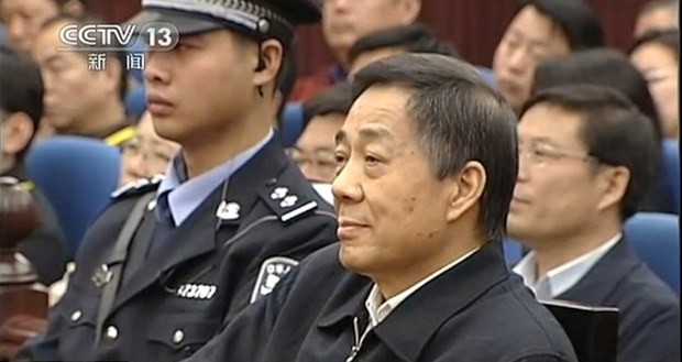 china-bo-appeal-oct-2013.jpg