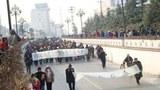 Jiangsu-Eviction-Protest-305.jpg