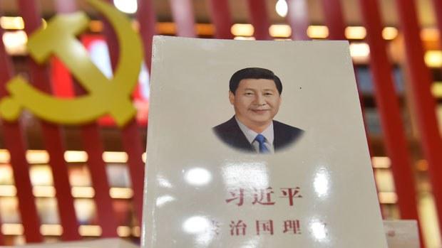 china-xibook2-031819.jpg