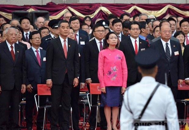 china-hknationalday-sept302016.jpg