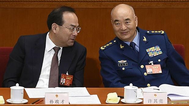 china-sun2-021418.jpg