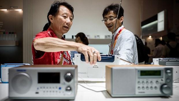 china-hk-radio-oct-2013-1000.jpg