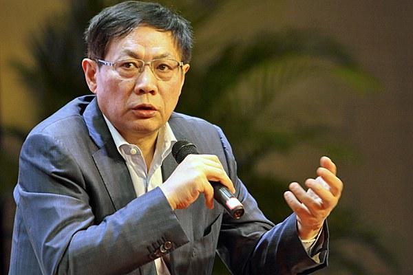 china-ren-zhiqiang-speech-dec17-2015.jpg