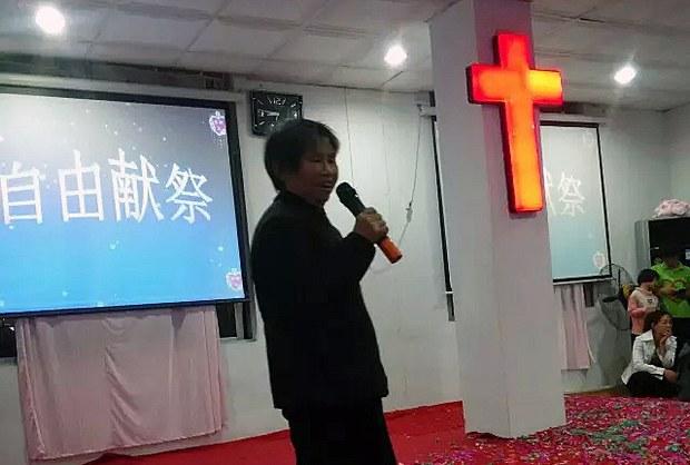 china-guangdong-house-church-undated-photo.jpg