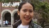 tibet-chemilhamo2-021519.jpg