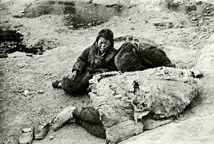 china-famine-laogai-305.jpg