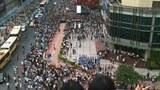 Support Cantonese Rally 305.jpg