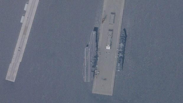 liaoning-satellite.jpg