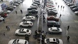 china-used-cars-305