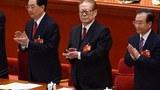 china-congress-hu-jiang-wen-305.jpg