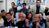 china-hk-media-feb-2014-crop.jpg