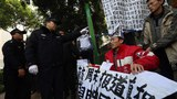 china-nanfang-media-protest-jan-2013.jpg