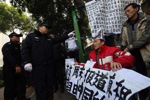 china-nanfang-media-protest-jan-2013.jpg