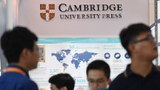 cambridge-china-08252017.jpg