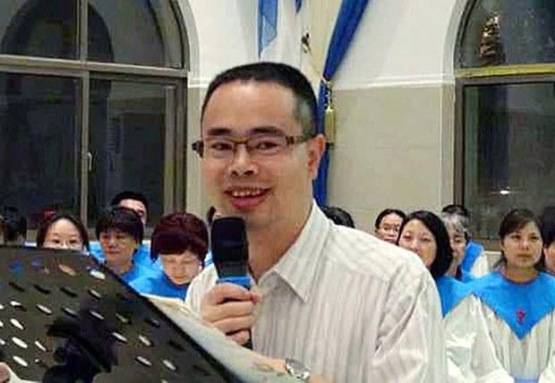 china-pastoryang-jan062017.jpg