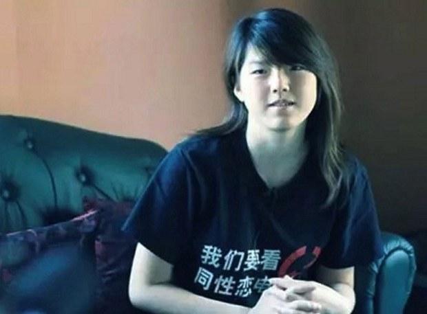 china-feministapril142015.jpg
