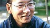 Liu Xiaobo 305