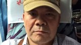 Police in China's Chengdu Hold Outspoken Rights Activist Huang Xiaomin