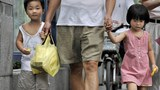 china-children-missing-305.jpg