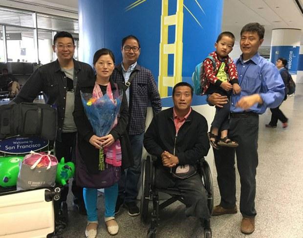 china-asylum-07202016.jpg