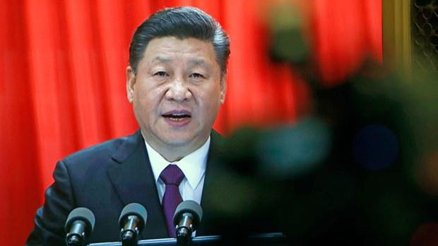 china-xi-jinping-speech-bejing-mar20-2018.jpg