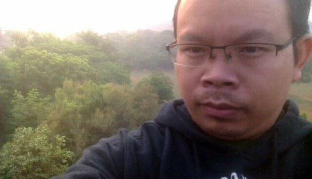china-lixin-11172015.jpg