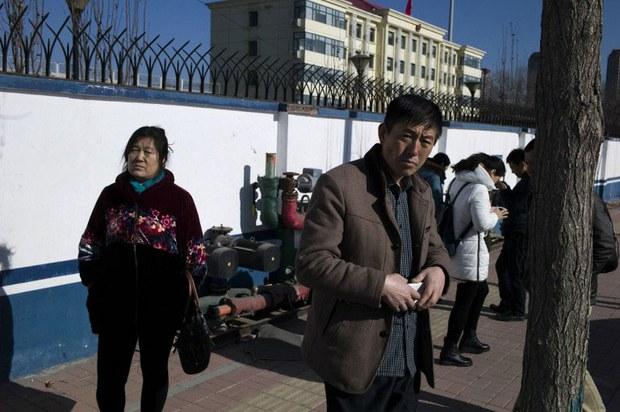 china-lawyers-03102016.jpg