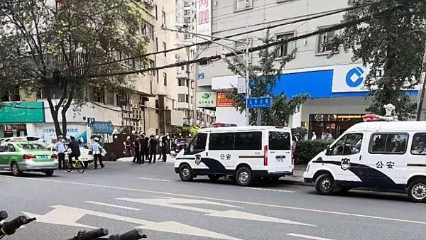 china-police-raid-house-church-chengdu-jun4-2018.jpg