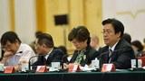china-nan-ying-vp-supreme-peoples-court-june14-2016.jpg