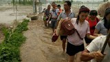 china-flooding-07272016.jpg