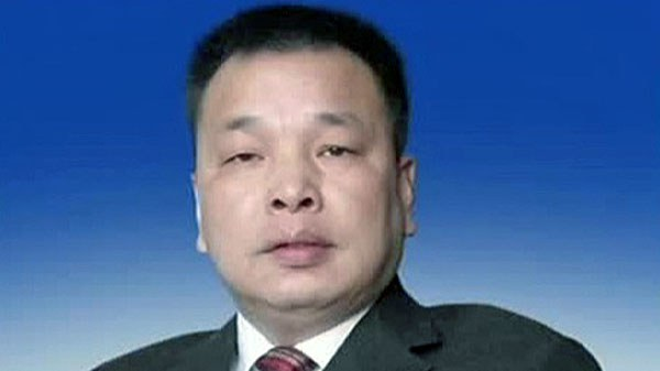 china-detained-journalist-chen-jieren-undated-photo.jpg