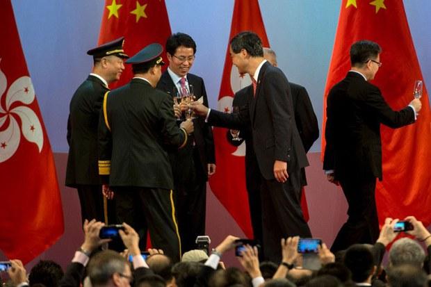 china-zhangxiaoming-09142015.jpg
