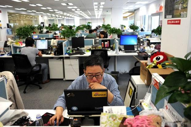china-internet-06272016.jpg