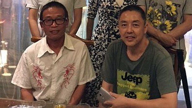 china-guangdong-composer-xu-lin-undated-photo.jpg