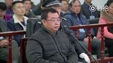 china-rights-lawyer-jiang-tianyong-changsha-court-nov21-2017.jpg