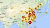 china-labor-may12015.jpg