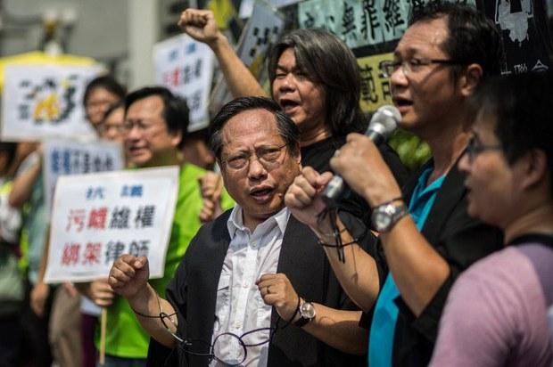 china-lawyers-07122015.jpg