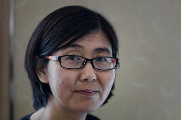 china-lawyer-wangyu-07202015.jpg