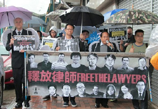 china-lawyers-12092015.jpg