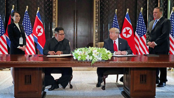north-korea-kim-trump-summit-singapore-june12-2018.jpg