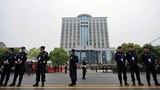 china-court-xianning-hubei-mar31-2014.jpg