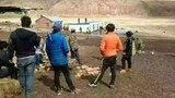 mongolia-herders-04292016.jpg