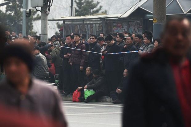 china-petitioners-09162016.jpg