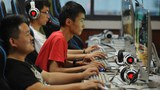 china-internet-cafe-fuyang-anhui-province-july9-2015.jpg