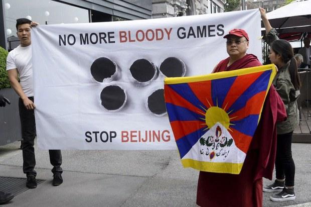 china-olympics-07242015.jpg