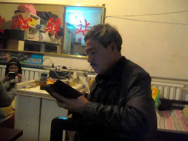 china-petitioners-12302015.jpg
