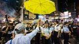 hong-kong-umbrella-movement-aug2-2015.jpg