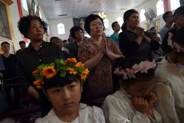 china-religion-may252015.jpg