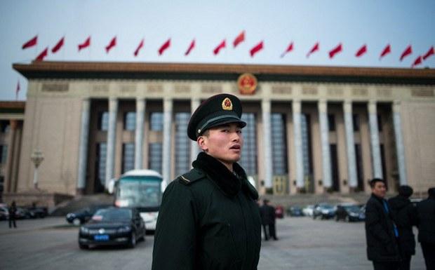 china-security-03082016.jpg