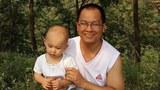 china-rights-lawyer-zhu-shengwu-undated-photo.jpeg
